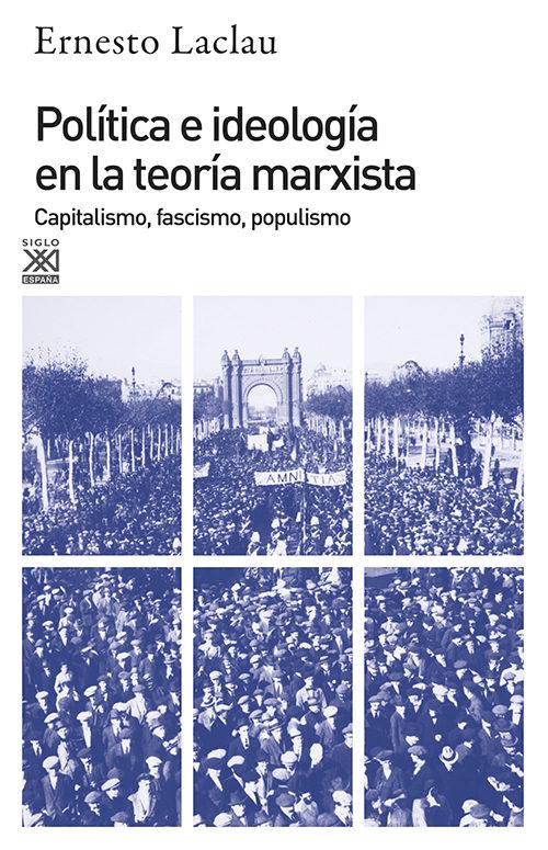 Biomecanica Deportiva Libro Descargar