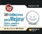 calendario taco reflexiones 2014-9788415735755