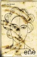 Eñe Nº 11: Cosecha Otoño (2007) por Vv.aa. epub