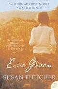 Eve Green por Susan Fletcher epub