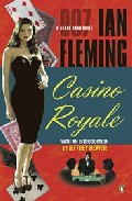 Casino Royale por Ian Fleming epub