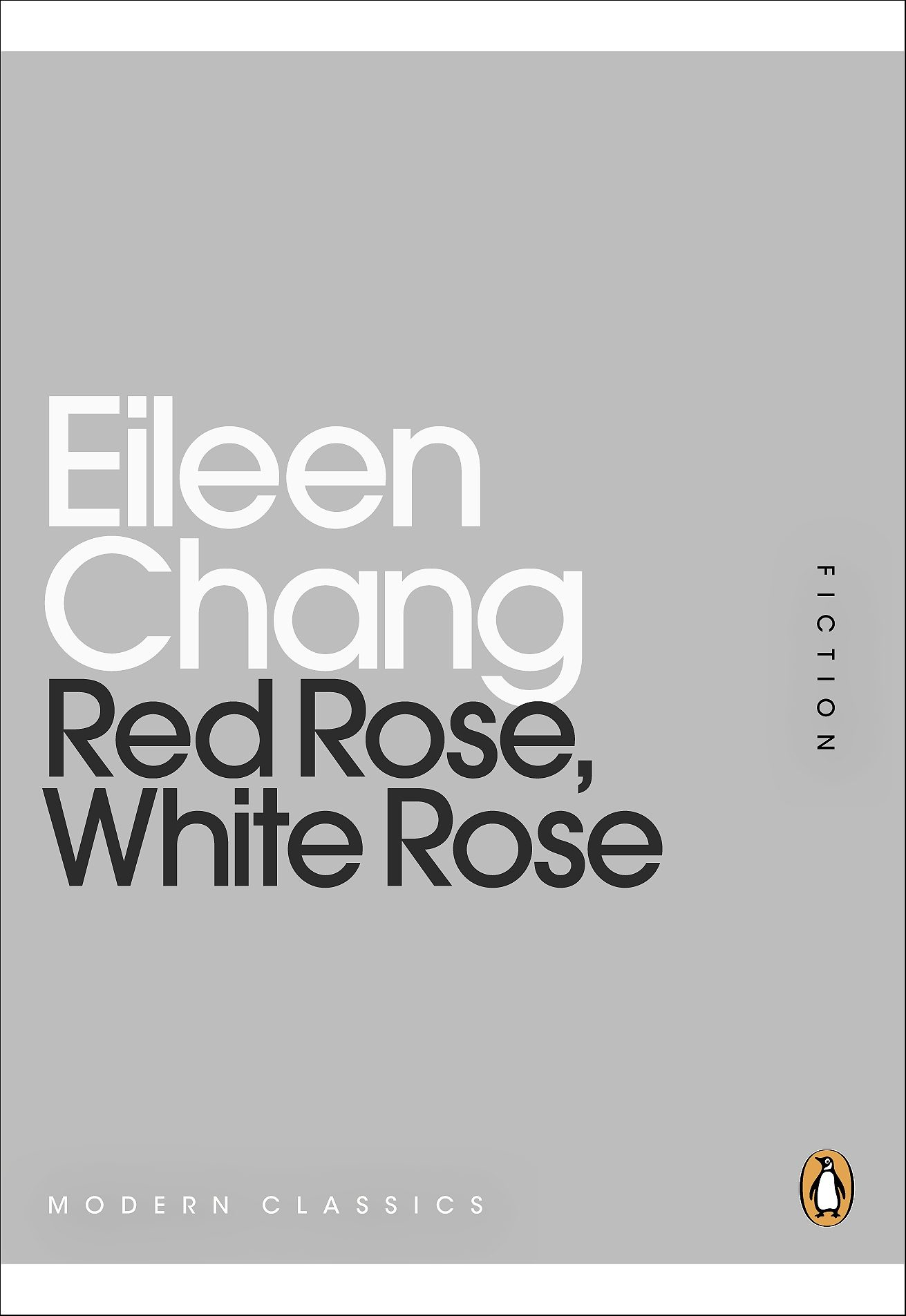 The White Rose Epub