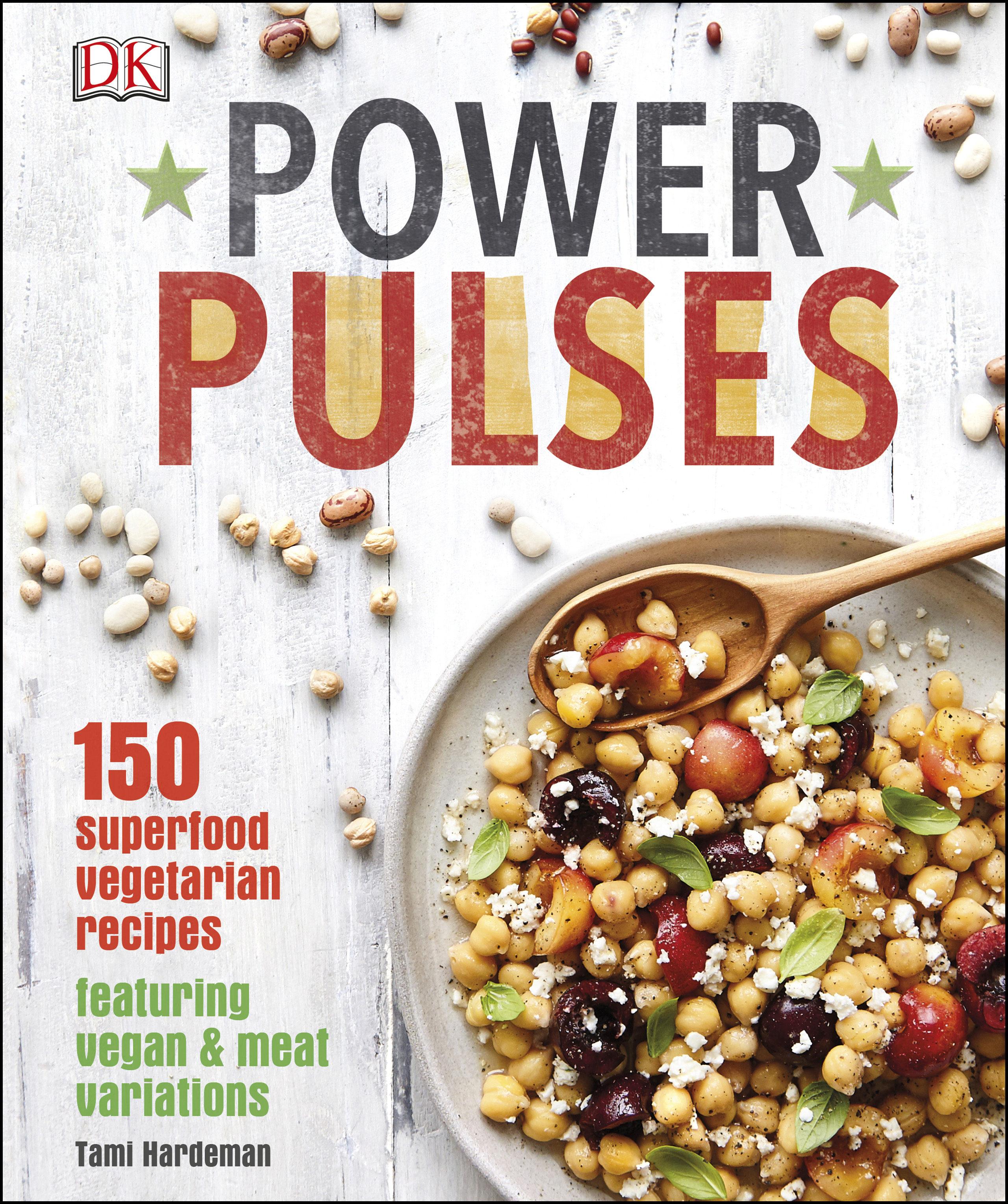 Power pulses ebook tami hardeman descargar libro pdf o epub power pulses ebook tami hardeman 9780241308509 forumfinder Gallery