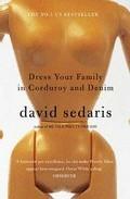 Dress Your Family In Corduroy And Demin por David Sedaris epub