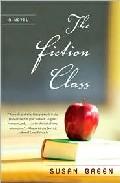 The Fiction Class por Susan Breen Gratis