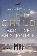 Bad Luck And Trouble por Lee Child epub