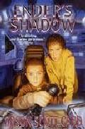 Enders Shadow por Orson Scott Card