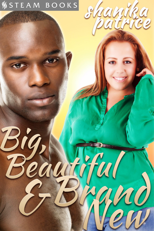 Interracial erotic romance