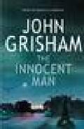 The Innocent Man por John Grisham epub