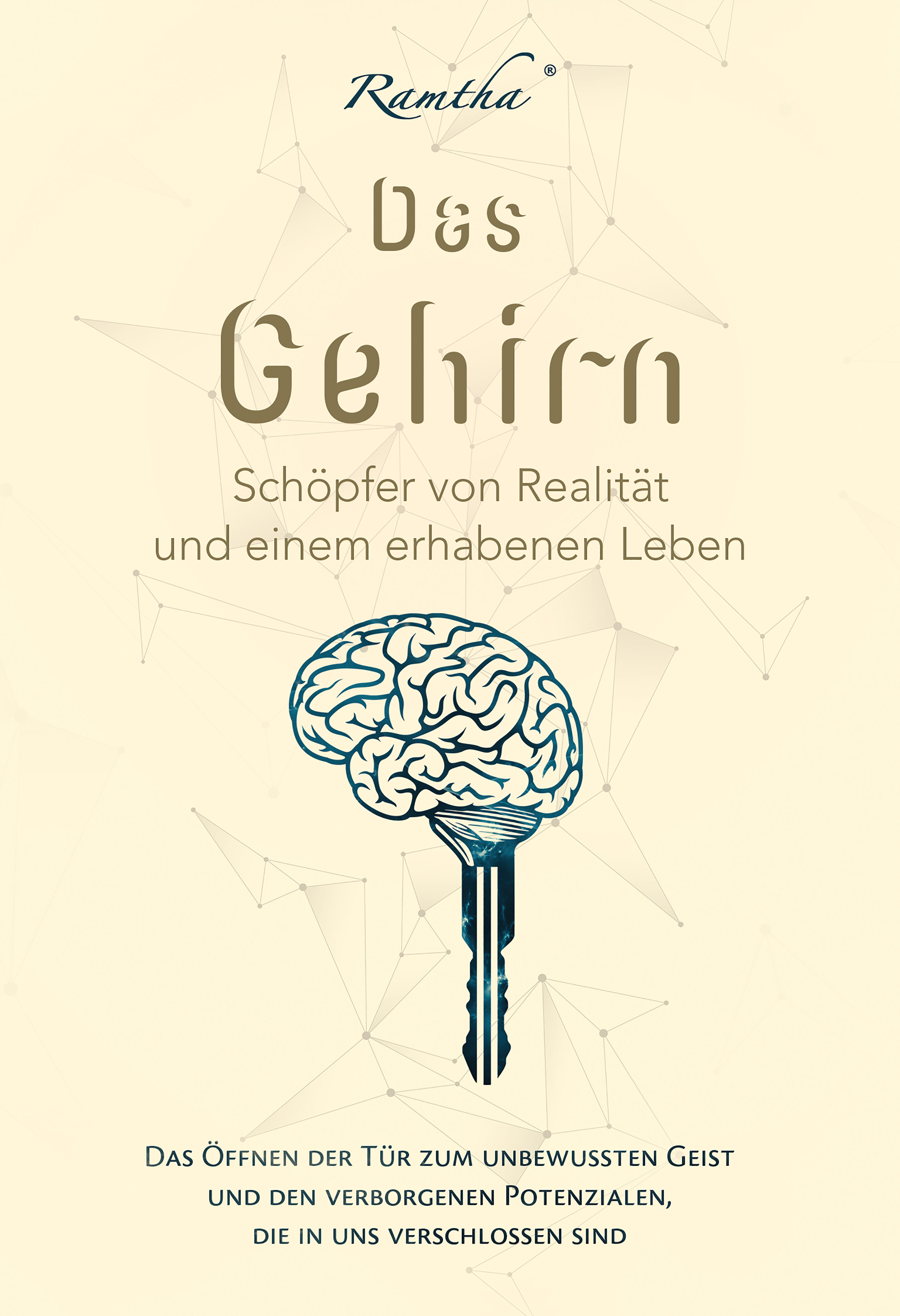 Ziemlich Teile Und Funktion Des Gehirns Bilder - Anatomie Ideen ...