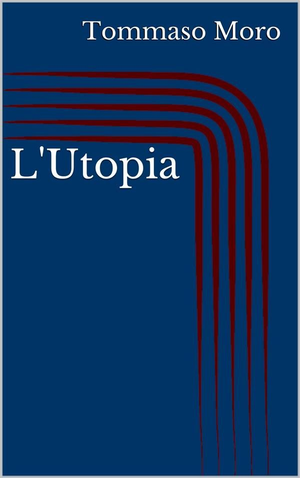Utopia ita moro tommaso pdf
