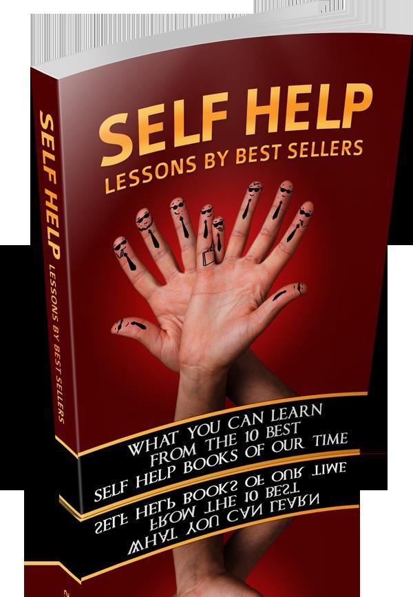 Best Selling Epub Books