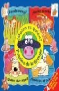 Qui Es Qui? Puzzles De La Granja (llibres Molt Especials) por Vv.aa. epub