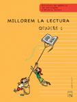 Millorem La Lectura Nº 1: Quadern por Vv.aa. epub