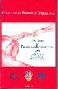 Anuario De Propiedad Intelectual, 2006. por Vv.aa. epub