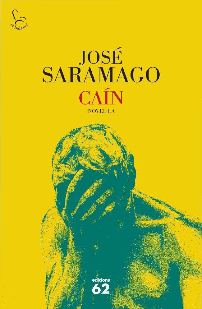 Blindness Jose Saramago Pdf