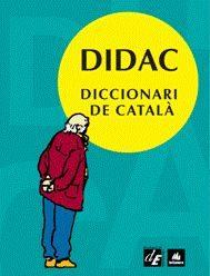 Resultado de imagen de didac catala