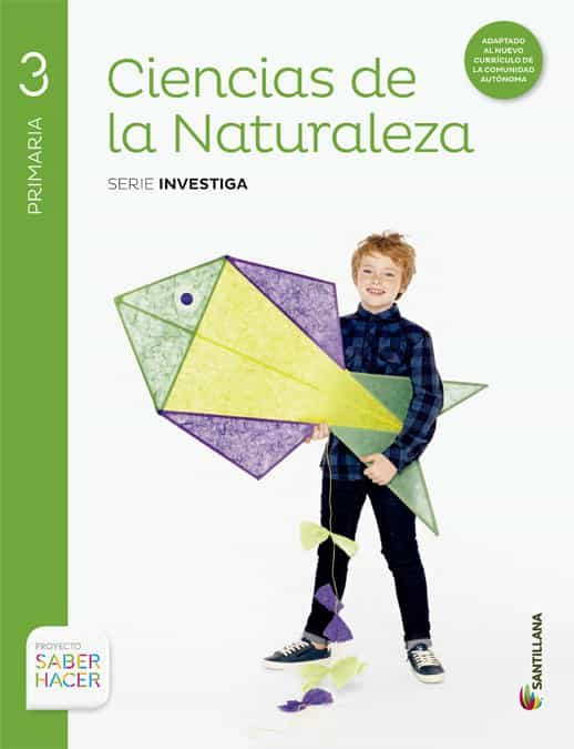 Saber Hacer Santillana 3 Primaria Pdf Download movie museo bonito windowa