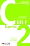 Preparacion Al Dele Superior C2 Claves por Pilar Alzugaray epub