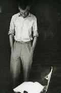Samuel Beckett por Samuel Beckett epub