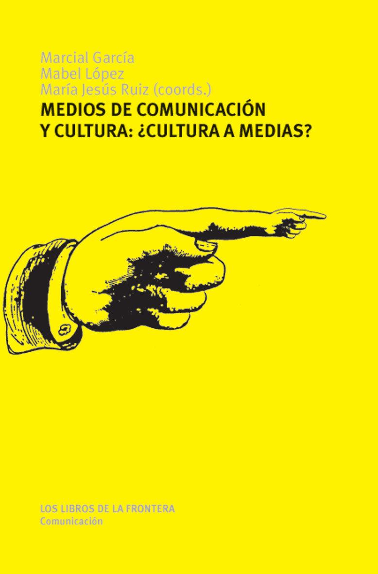 Forum on this topic: El arte de leer a medias, el-arte-de-leer-a-medias/