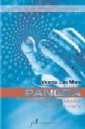 Pangea: Ciberespacio, Blogs Y Velocidad En El Nuevo Milenio por Vicente Luis Mora Gratis