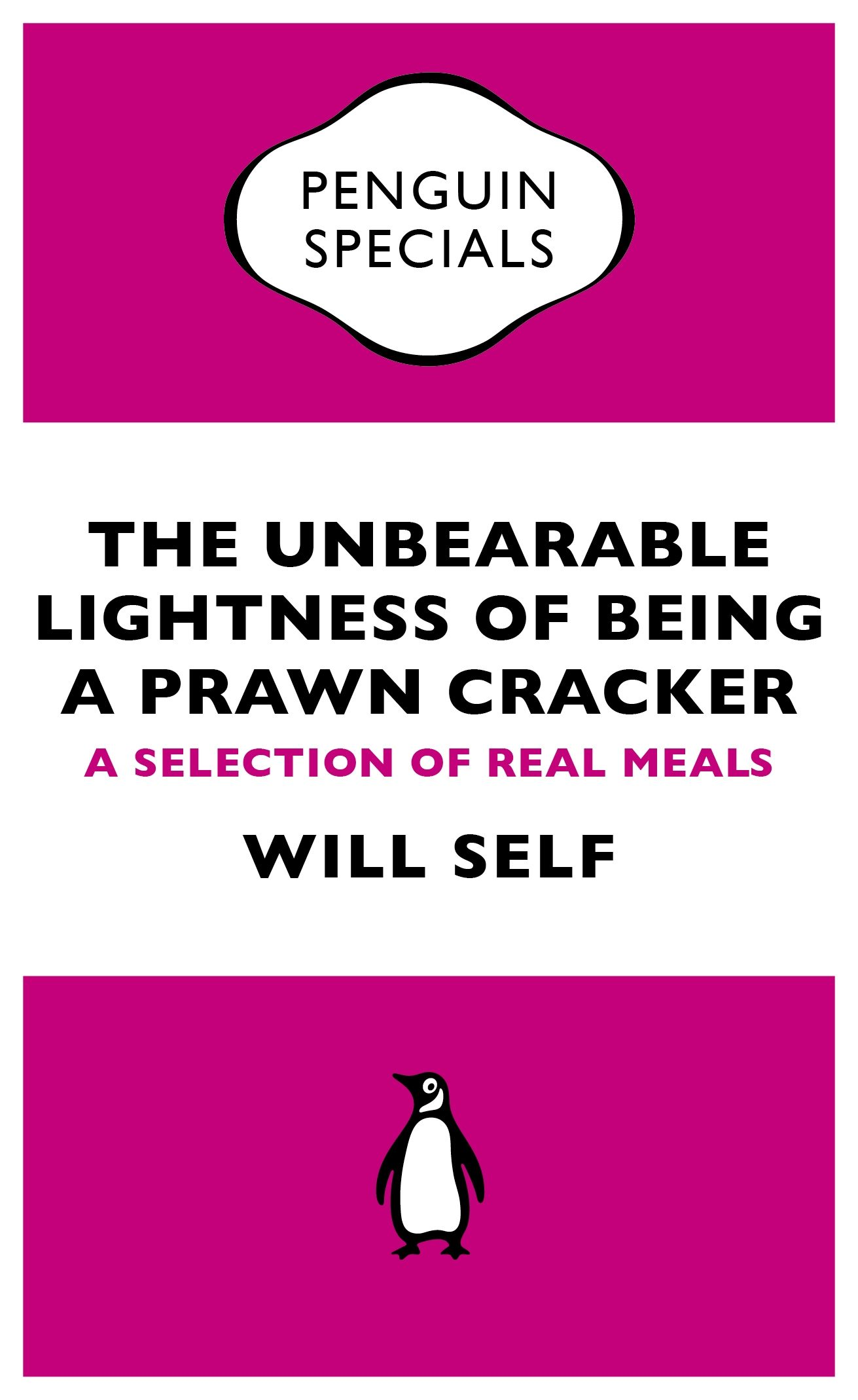 The unbearable lightness of being a prawn cracker ebook the unbearable lightness of being a prawn cracker ebook 9780241962619 fandeluxe Image collections