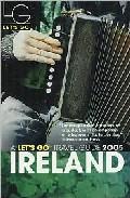 Ireland 2005 (let S Go Travel Guide) por Vv.aa.