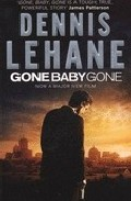Gone, Baby, Gone por Dennis Lehane epub