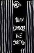 The Curtain por Milan Kundera epub