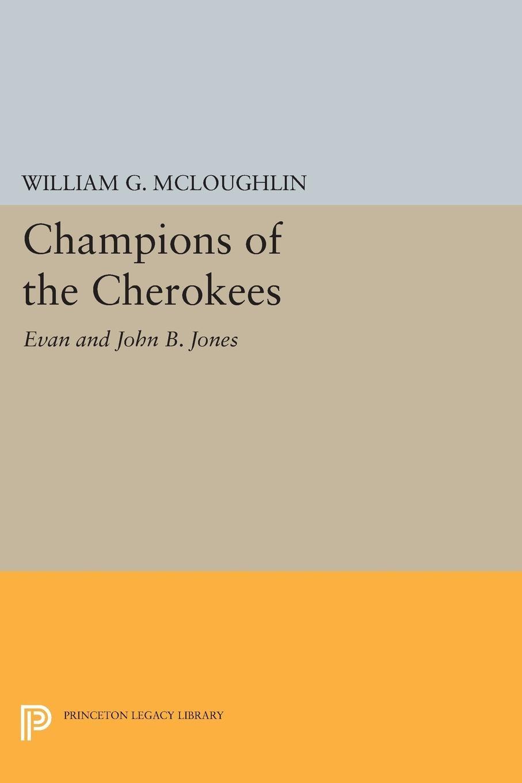 Champions Of The Cherokees Descargue el formato del libro electrónico en formato zip