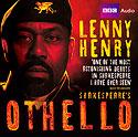 Lenny Henry S Othello (audiobook) por William Shakespeare epub