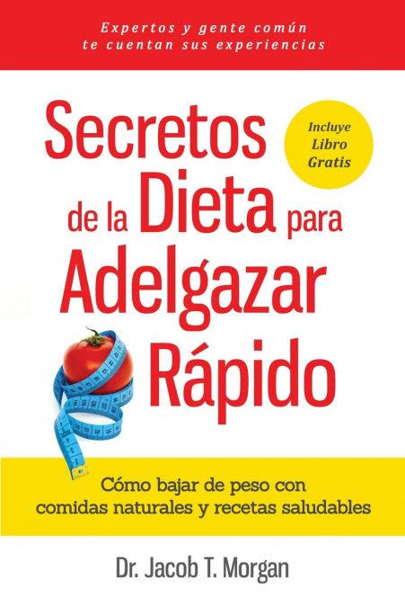 Dieta scardale libro descargar gratis