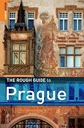 Rough Guide Prague (7 Ed.) por Vv.aa. epub