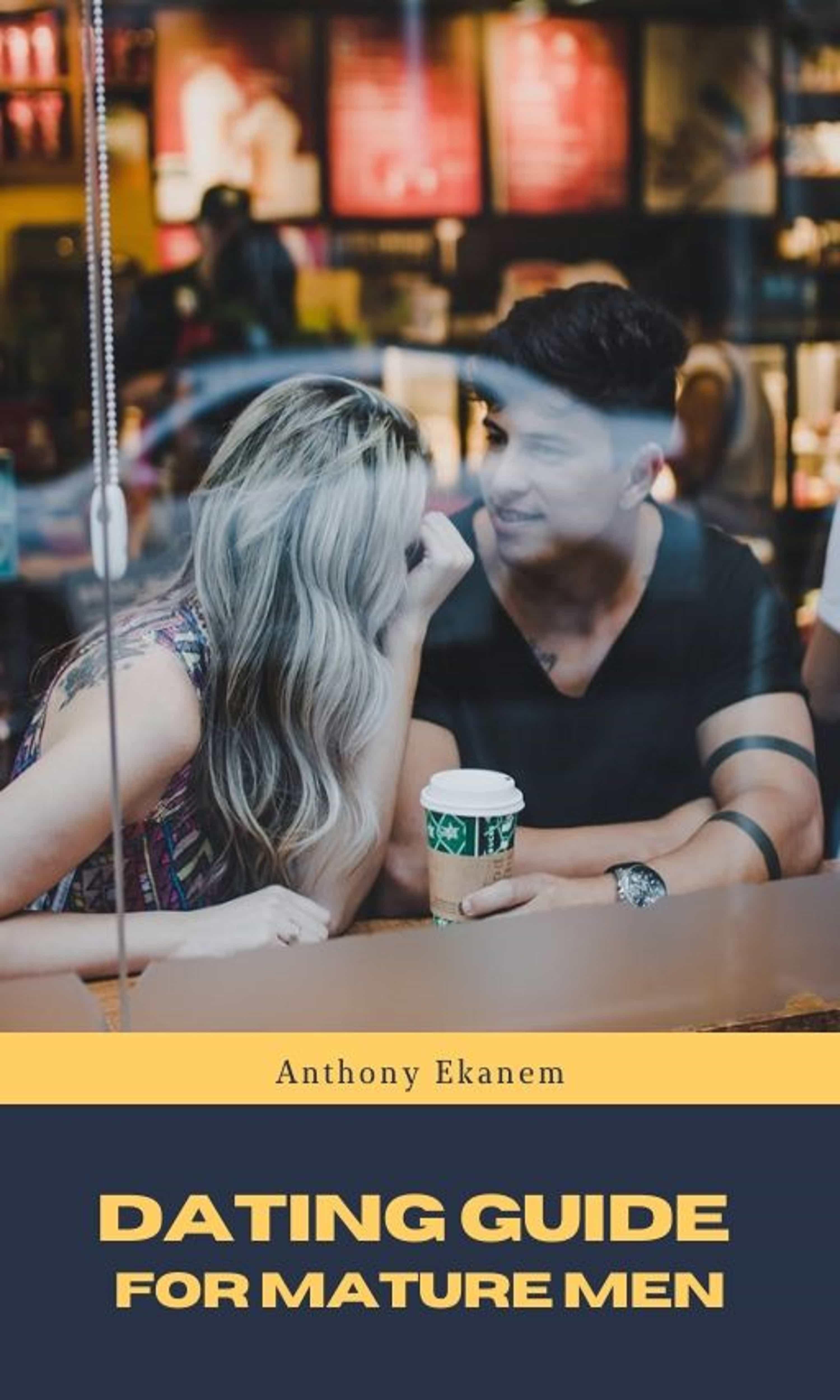 Ebook dating