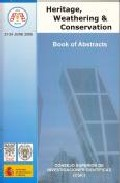 Heritage, Weathering & Conservation 2006 International Conference Madrid, 21-24 June 2006 Book Of Abstracts por Vv.aa. epub
