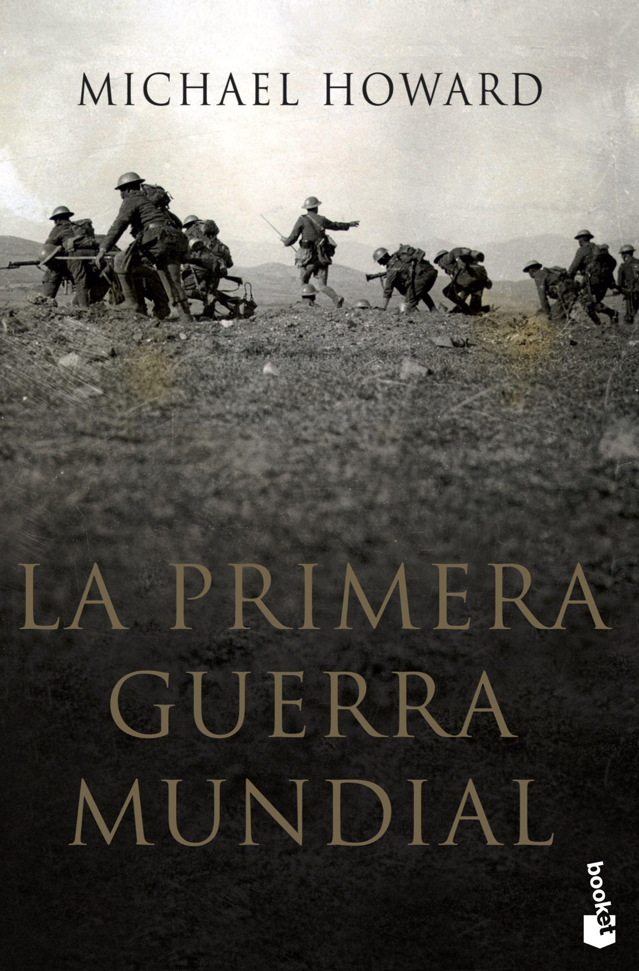 libro de la segunda guerra mundial historia completa pdf
