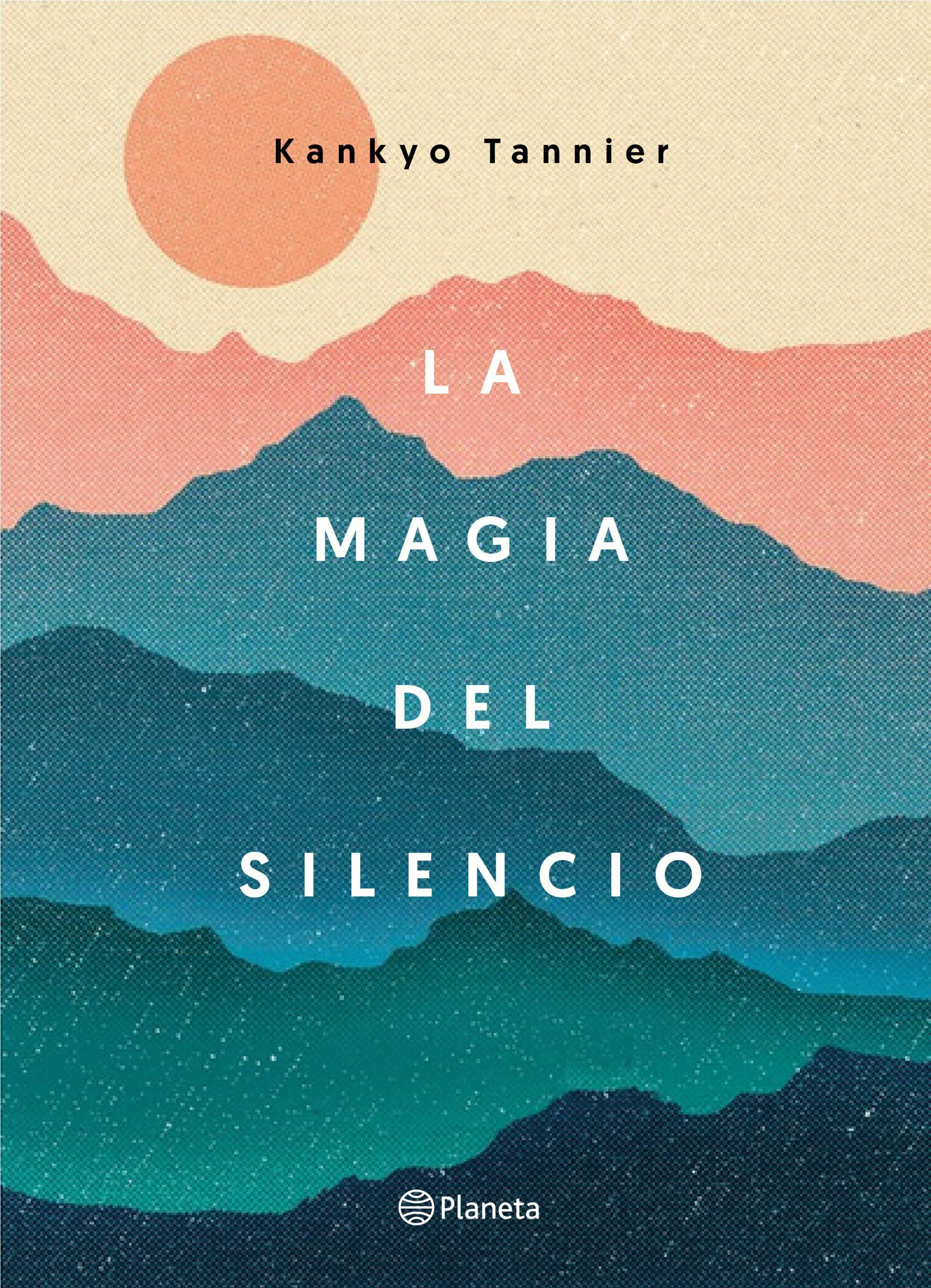 La Magia Del Silencio por Kankyo Tannier