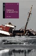 Tormenta En Los Arrecifes por John Dowd Gratis