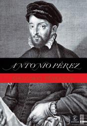 antonio perez-gregorio marañon-9788467022919