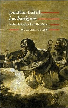Literatura en primera persona, memorias, ficción autobiográfica, etc. 9788477271819