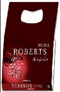 Al Rojo Vivo por Nora Roberts epub