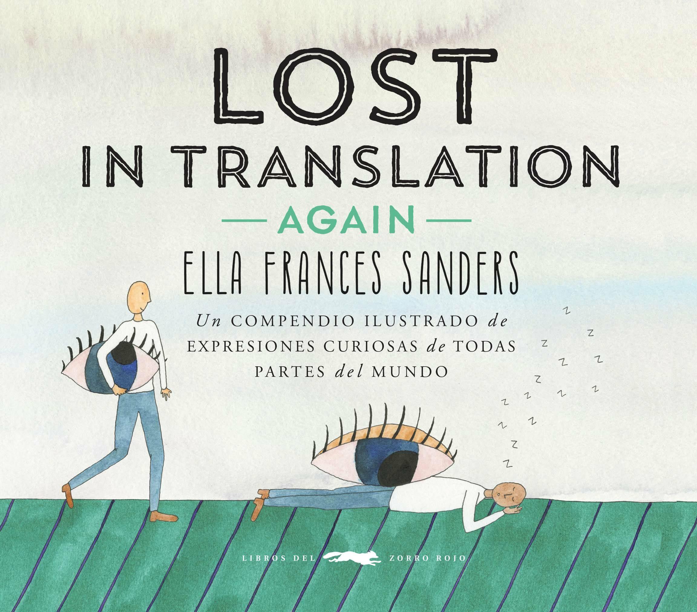 libros para ninos translation