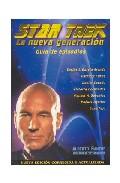 descargar STAR TREK: LA NUEVA GENERACION: GUIA DE EPISODIOS pdf, ebook