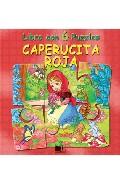 Caperucita Roja (libro Con 6 Puzzles) por Vv.aa. epub