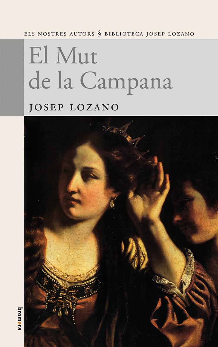 El Mut De La Campana por Josep Lozano epub