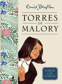 TORRES MALORY PDF