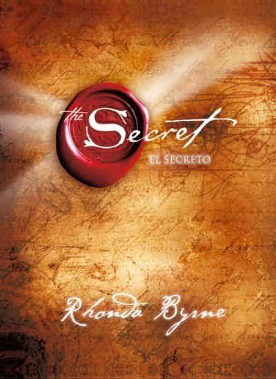 El Secreto   por Rhonda Byrne
