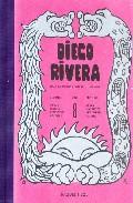 Diego Rivera Gran Ilustrador por Raquel Tibol epub