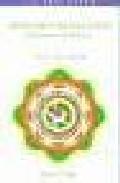 El Septimo Rayo: Decretos De La Llama Violeta Transmutadora por Conde C. De Saint Germain epub